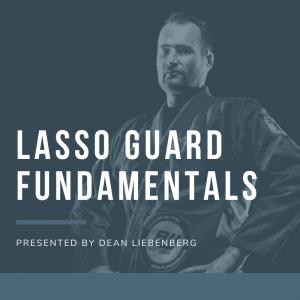 LassoGuardFundamentals