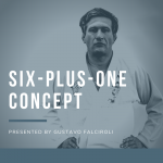 Six-Plus-One Product