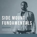 SideMountFundamentals