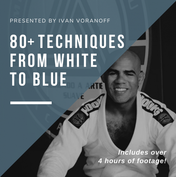 80 techniques from-white-blue